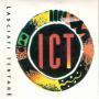 Details ICT - Lasciati Tentare