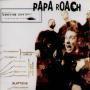 Details Papa Roach - Last Resort
