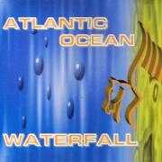 Coverafbeelding Atlantic Ocean - Waterfall