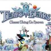 Coverafbeelding Tears For Fears - Closest Thing To Heaven