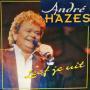 Coverafbeelding André Hazes - Leef Je Uit