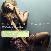 Details Mariah Carey - We Belong Together