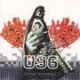 Coverafbeelding U96 - Club Bizarre