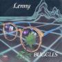 Details Buggles - Lenny