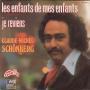 Details Claude-Michel Schönberg - Les Enfants De Mes Enfants