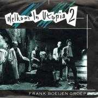 Details Frank Boeijen Groep - Welkom In Utopia 2