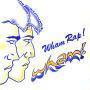 Coverafbeelding Wham! - Wham Rap!
