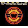 Coverafbeelding Warp-9 - Whammer Slammer