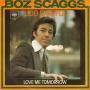 Details Boz Scaggs - Lido Shuffle