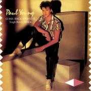 Details Paul Young - Come Back And Stay - Single Remix Version