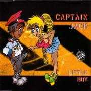 Details Captain Jack - Little Boy
