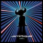 Coverafbeelding Jamiroquai - Little L