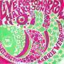 Coverafbeelding Barrie Webb - O.P.M.C. - Live For Tomorrow Harry Jones