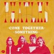 Details Beatles - Come Together
