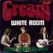 Details Cream - White Room