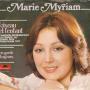 Details Marie Myriam - L'oiseau Et L'enfant