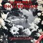 Details Yannis Markopoulos - Who Pays The Ferryman? - Wie Betaalt De Veerman