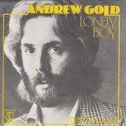 Details Andrew Gold - Lonely Boy