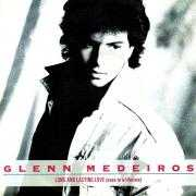 Details Glenn Medeiros - Long And Lasting Love (Once In A Lifetime)
