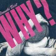 Coverafbeelding Bronski Beat - Why?