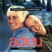 Coverafbeelding Jimmy Somerville featuring June Miles Kingston - Comment Te Dire Adieu