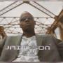 Details Jaimeson featuring Xara - Complete