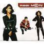 Details Real McCoy - Love & Devotion