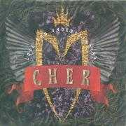 Coverafbeelding Cher - Love And Understanding