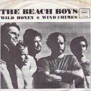 Details The Beach Boys - Wild Honey