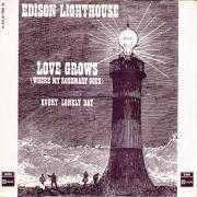 Details Edison Lighthouse - Love Grows (Where My Rosemary Goes)