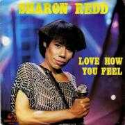 Details Sharon Redd - Love How You Feel