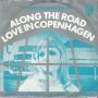 "Details Studio-Orkest o.l.v. Tony Vos - Love in Copenhagen (Thema Uit De N.C.R.V.-Tv Serie: ""Glazen Stad"")"