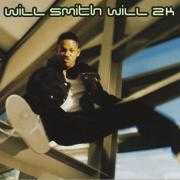Coverafbeelding Will Smith - Will 2K