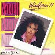 Details Nadieh - Windforce 11