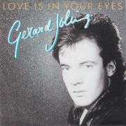 Details Gerard Joling - Love Is In Your Eyes