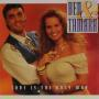 Details Ben & Tamara - Love Is The Only Way