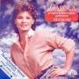 Coverafbeelding Carola - Love Isn't Love// Je Ogen Hebben Geen Geheimen