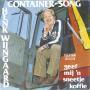Details Henk Wijngaard - Container-Song