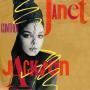 Details Janet Jackson - Control