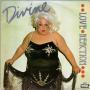 Coverafbeelding Divine ((= Harris Glenn Milstead)) - Love Reaction
