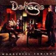Details Damage - Wonderful Tonight