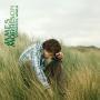 Coverafbeelding James Morrison - Wonderful World