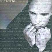 Details The Christians - Words