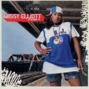 Details Missy Elliott - Work It