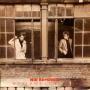 Details Nik Kershaw - Wouldn't It Be Good