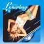Coverafbeelding Mariah - Loverboy