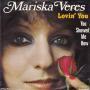 Coverafbeelding Mariska Veres - Lovin' You
