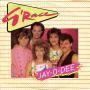 Details G'race - Jay-O-Dee