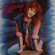 Coverafbeelding Tiffany ((USA)) - Could've Been