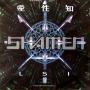 Details Shamen - LSI